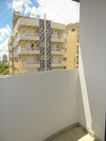 Apartamento para alugar com 3 dormitórios em Zona 07, Maringa cod:00708.003 - Foto 10