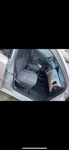 Toyota Etios 2013 1.5 x - Foto 7