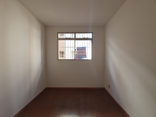 Contagem - Apartamento Padrão - Jardim Riacho das Pedras - Foto 17