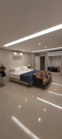 Viva Urbano Imóveis - Casa no Aero Clube - CA00198 - Foto 3
