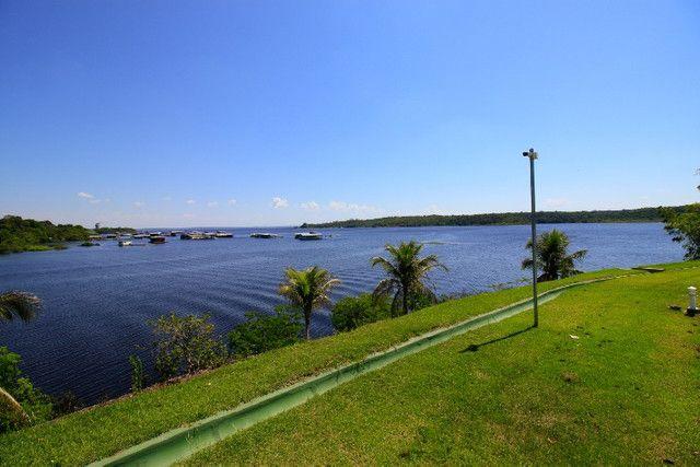 Lote na Marina Rio Belo - Foto 14