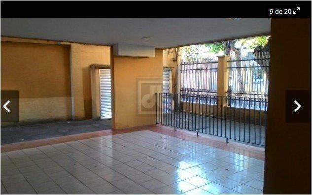 Rua Visconde de Santa Cruz - Engenho Novo - Ótimo apto - 76m² - 3 quartos (1 suíte)  - 1 v - Foto 18