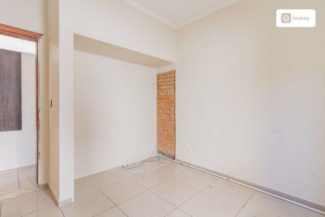 Casa com 320m² e 3 quartos - Foto 12