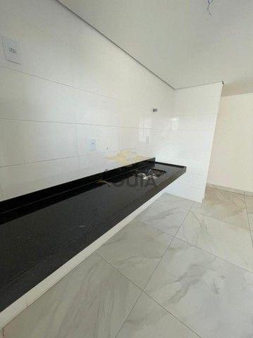 Cobertura para Venda em Belo Horizonte, SANTA MÔNICA, 3 dormitórios, 1 suíte, 2 banheiros, - Foto 7