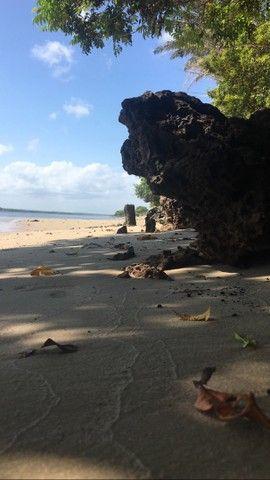 Lote barato na ilha Catu/berlinque -Vera Cruz oportunidade monte seu plano de pagamento! - Foto 12