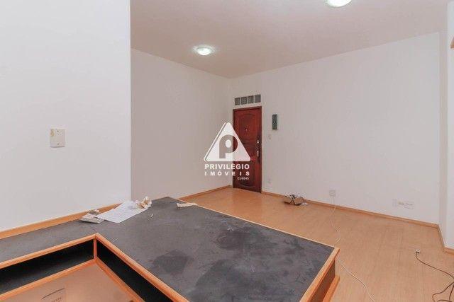 Sala 60,00 Centro para aluguel - Foto 5