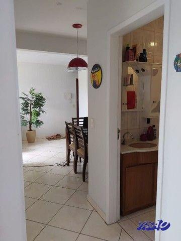Apartamento à venda com 3 dormitórios em Capoeiras, Florianópolis cod:7557 - Foto 19