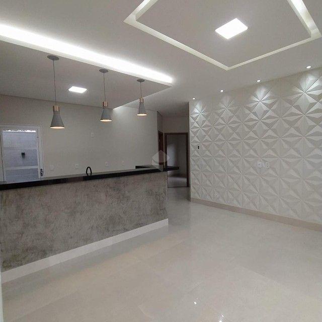 Casa de condomínio à venda com 3 dormitórios cod:BR3CS12778 - Foto 8