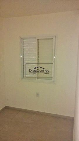 Casa à venda com 2 dormitórios em Areal, Pelotas cod:DG404 - Foto 9
