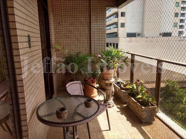 Apartamento para venda no bairro Aterrado - Foto 3
