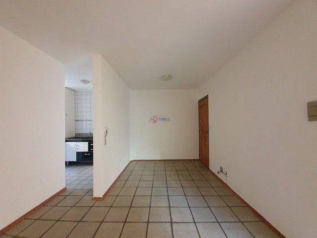 Contagem - Apartamento Padrão - Jardim Riacho das Pedras - Foto 6