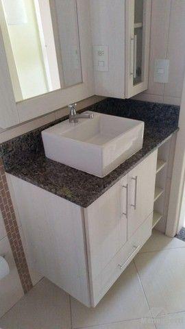 BAIXOU P/ VENDER - Casa à venda a duas quadras do Lago de Olarias - Foto 13