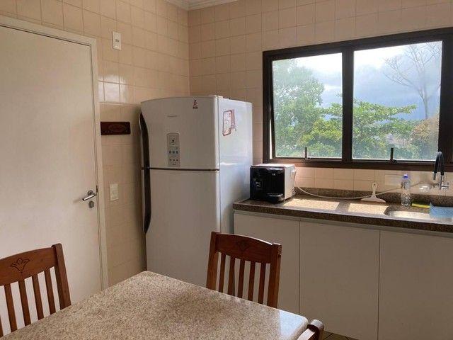 Apartamento com 2 dormitórios à venda, 94 m² por R$ 1.300.000,00 - Riviera - Módulo 4 - Be - Foto 6