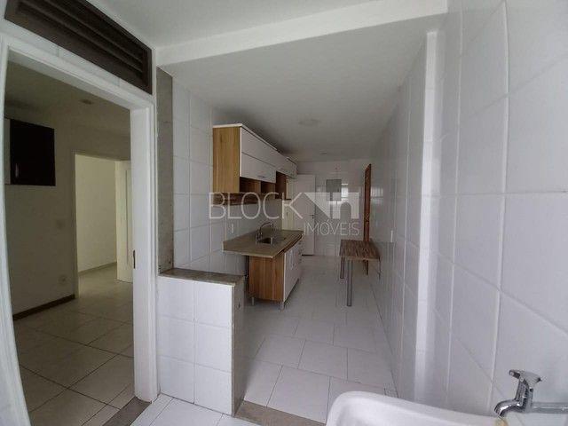Apartamento à venda com 3 dormitórios cod:BI9008 - Foto 20