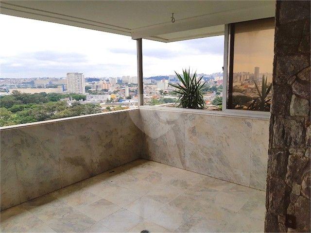 São Paulo - Apartamento Padrão - JARDIM MARAJOARA - Foto 4