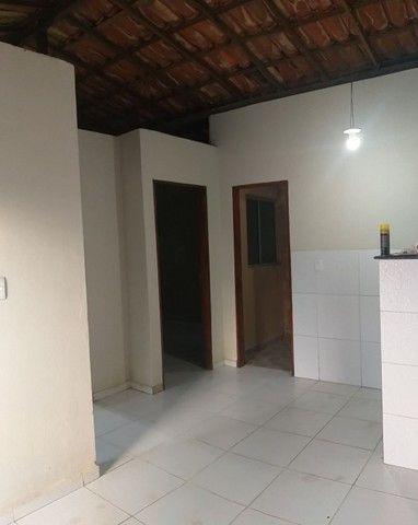 Aluguel de casas na massagueira  - Foto 4