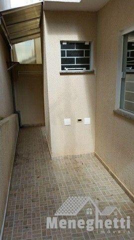 BAIXOU P/ VENDER - Casa à venda a duas quadras do Lago de Olarias - Foto 18
