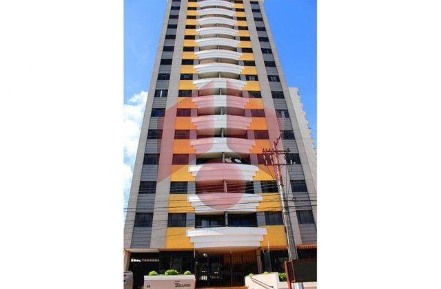 Apartamento para alugar com 2 dormitórios em Boa vista, Marilia cod:L1909 - Foto 6