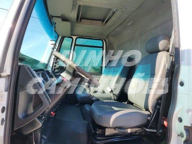 Ford Cargo 815 2012 - Foto 9