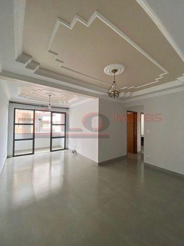 Apartamento para alugar com 3 dormitórios em Zona 07, Maringa cod:03864.004 - Foto 2