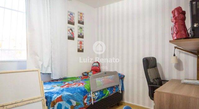 Apartamento à venda 3 quartos 1 suíte 1 vaga - Santa Efigênia - Foto 9