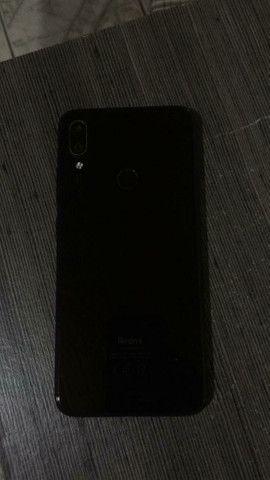 Xiaomi note 7 - Foto 2
