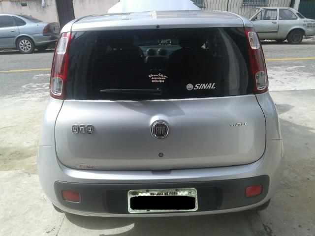 fiat uno juiz de fora olx with Fiat Uno Vivace 1 0 02 Portas 335935176 on Fiat Uno 283544821 as well Peugeot 307 Conversivel Impecavel 385884619 moreover Yamaha Rd 135 Rd 293682159 likewise Uno 334587455 together with Fiat Uno Way 1 0 480775096.