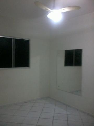 Apartamento na Av. Ayrton Senna, 2 quartos