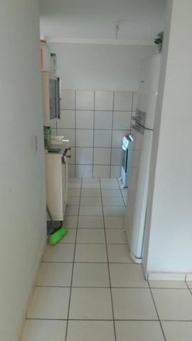 Apartamento preço de ocasião!