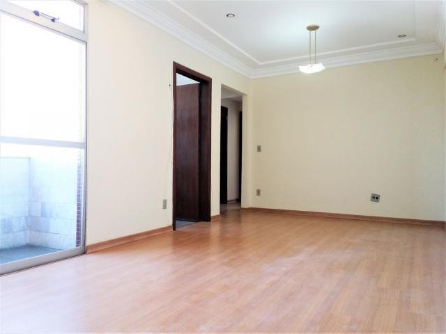 Apartamento 2 quartos no Graça à venda - cod: 15423