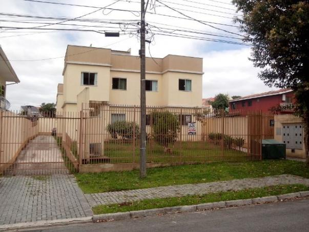 Apartamento no Boqueirão
