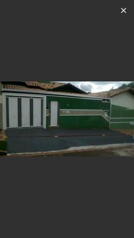 Casa ja financiada wazz 99127-2206