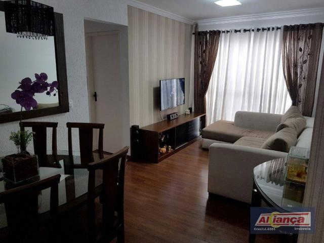 Lindo Apartamento Bom CLima