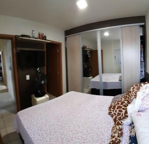 Apto Vero Agío - 3 quartos, Completo de armários planejados, lindo apartamento - Foto 13