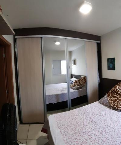Apto Vero Agío - 3 quartos, Completo de armários planejados, lindo apartamento - Foto 9