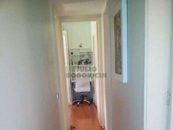 Rua Pedro de Carvalho Excelente Apartamento 2 Quartos 75m² JBM208214 - Foto 6