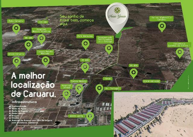 Lançamento do melhor Residencial de Caruaru - Foto 5