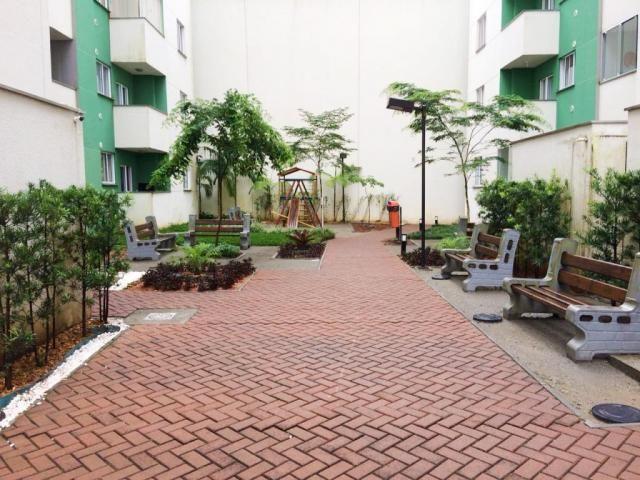 Apartamento à venda com 2 dormitórios em Costa e silva, Joinville cod:V31215 - Foto 5