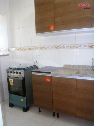 Apartamento à venda com 2 dormitórios em Jurere, Florianópolis cod:AP000273 - Foto 19