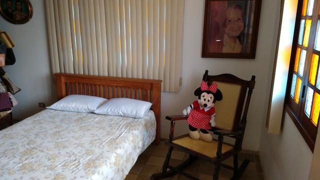 Casa Iputinga 5 quartos 2 suites com 5 vagas cobertas - Foto 9