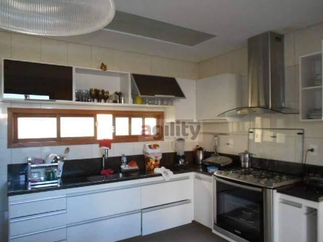 Casa com 4 dormitórios à venda, 327 m² por r$ 800.000 - nova parnamirim - parnamirim/rn - Foto 9