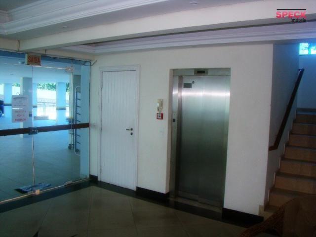 Apartamento à venda com 2 dormitórios em Jurere, Florianópolis cod:AP000273 - Foto 5