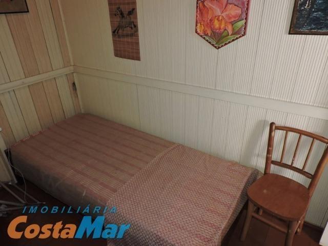 Lindo chale 4 dorm suite entre centro e mar - Foto 13