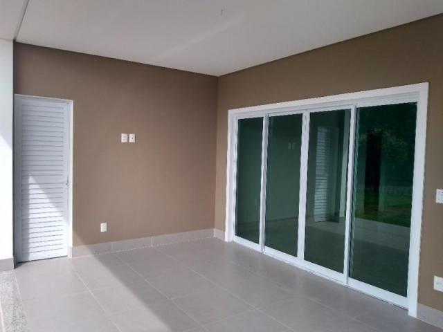 CONDOMINIO BOULEVARD LAGOA - CASA RESIDENCIAL 3 QUARTOS, 181M2 EM BOULEVARD LAGOA, SERRA. - Foto 9