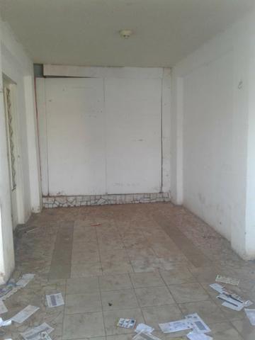 Casa Laje R$ 140 mil -Novo Gama - GO - Foto 17