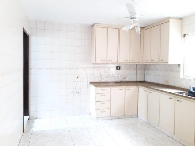 Casa à venda com 5 dormitórios em Canto, Florianópolis cod:CA001164 - Foto 2