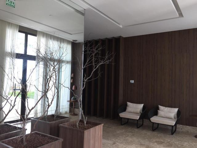 Apartamento 4 Suítes em Jaguaribe D'azur 236 m² - Foto 17