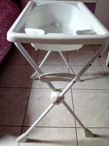 6bd33bf966b6 Almofada para banho Baby Holder - divido no cartão e entrego ...