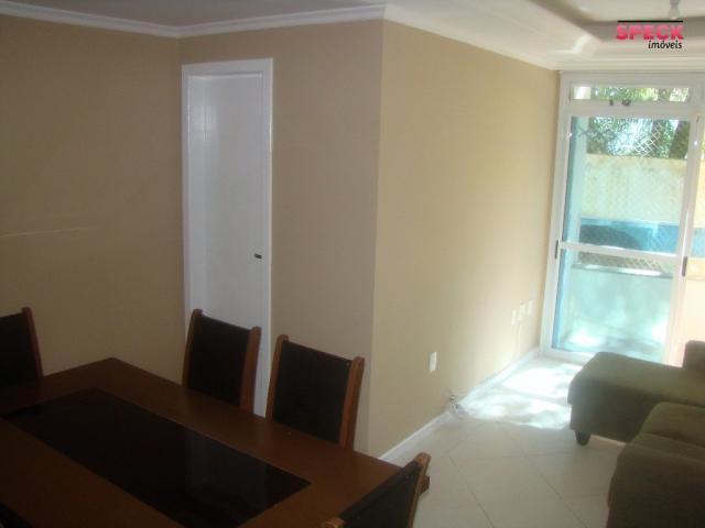 Apartamento à venda com 2 dormitórios em Jurere, Florianópolis cod:AP000273 - Foto 20