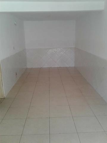 Casa Laje R$ 140 mil -Novo Gama - GO - Foto 10